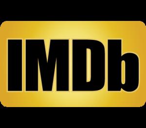 IMDb Nicola Palmeri page