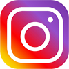 https://www.instagram.com/nicola.palmeri/
